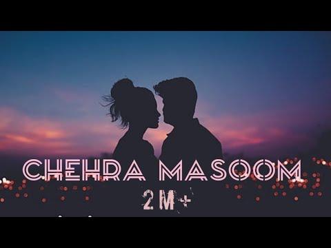 Chehra Masoom Jeha Ni Tere Dil Ch Shaitani | Gani Akhil Feat | Manni Sandhu | Latest Punjabi Song