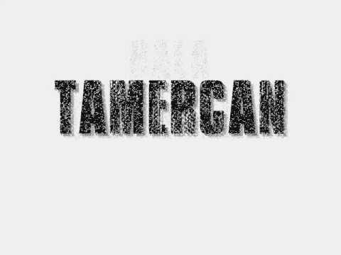 Tamercan - Hala