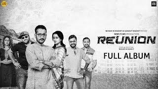 reunion-full-album-joy-shilajit-shaan-iman-anima-rupam-rupankar-timir-murari