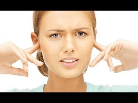 3-natural-cures/remedies-for-tinnitus