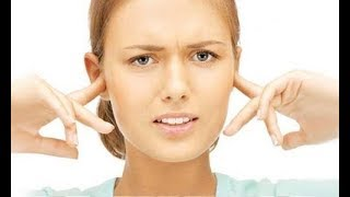 3 Natural Cures/Remedies for Tinnitus
