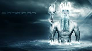 Sebastien Leger - Poseidon (Original Mix)