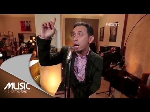 Pongki Barata  - Have I Told You Lately (Rod Stewart  Cover) (Live At Music Everywhere) *