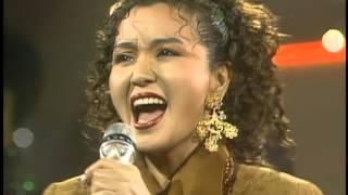 [1990] 나미 – 인디언 인형처럼 (응답하라 1988 삽입곡)