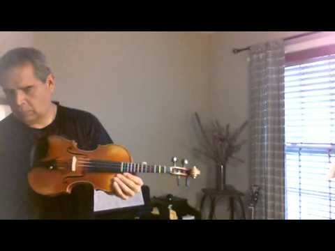 French song from Hal Leonard book 1 Essential Elements
