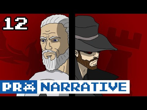 Kenshi Story Pt 12 Ft @Rycon Roleplays  | Kenshi Series | Retribution | The Chronicles Of Rook