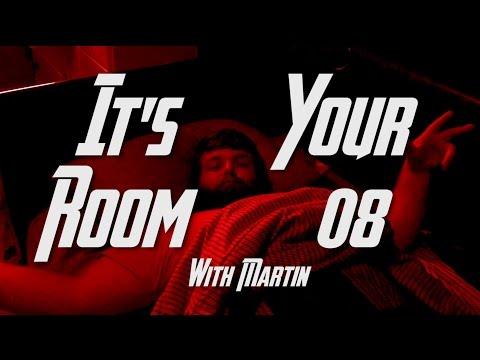 It's Your Room 08  Dustin Ingram