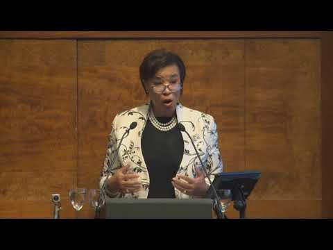 Delivering the UN Sustainable Development Goals   University of Southampton