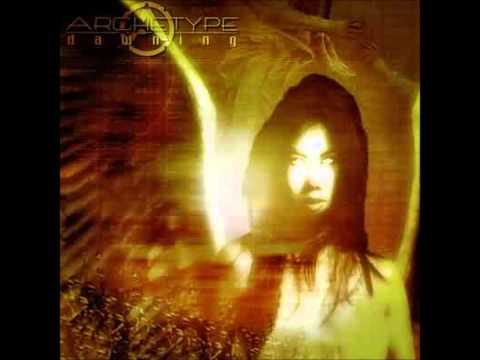 Archetype - Arisen