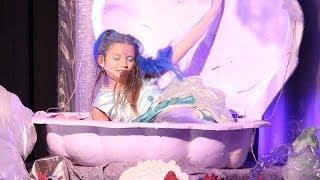 """""""Die kleine Meerjungfrau"""": Ist es wahr?"""