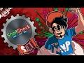 The SALT KNIGHT Rises! | Chilled DESTROYED Ze-Enemy! (Shellshock Live w/ Friends)