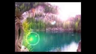 Baixar ADAGIO   -  Wyk.MAREK TORZEWSKI     Copyright:EMI MUSIC POLAND