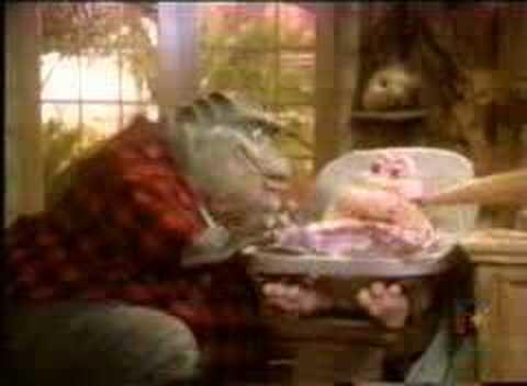 dinosaurs tv