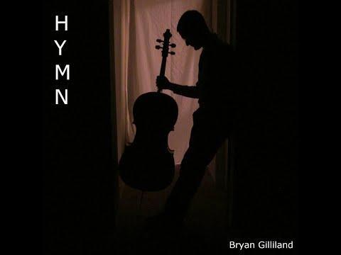 Here is Love (vast as the ocean) hymn and lyrics