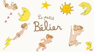 Aux Notes Citoyens Junior - Le petit Bélier