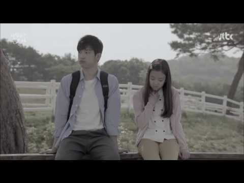 [GOT7-Jinyoung] Mad Clown & Kim Na Young – Once Again