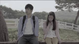 Gambar cover [GOT7-Jinyoung] Mad Clown & Kim Na Young – Once Again