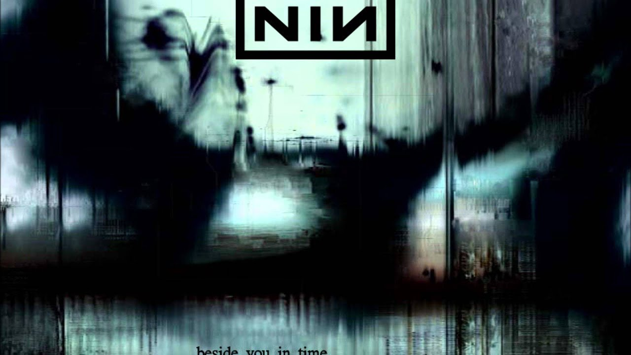 Nine Inch Nails - Beside You In Time - Reaps Remix - YouTube