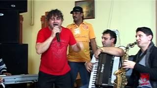 Sandu Ciorba - Ciora, ciora live