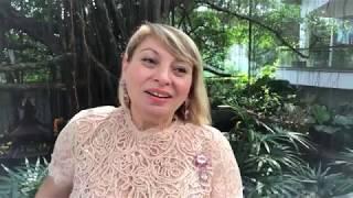 видео Гороскоп на март 2018
