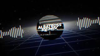 Pedrosa - Terça de Tarde(Albatross Remix)