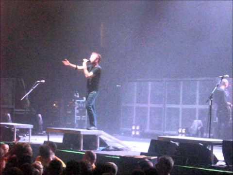 Entertainment/Give It All Saskatoon Oct 7, 2011