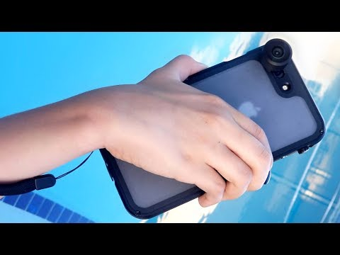 CES2019-Vyu360--Rogue360-World-First-iPhone-Case-Featuring-360-Recording-Capabilities