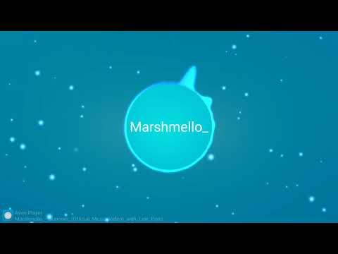 mashemello summer 15 seconds music