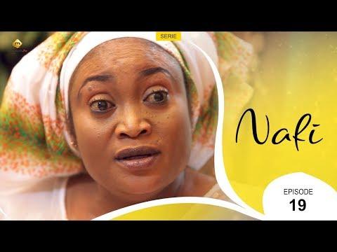 Série NAFI - Episode 19