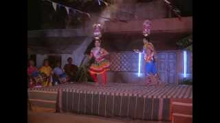 Munthi Munthi Vinayagare_Karakattakaran [Tamil Movie Song]