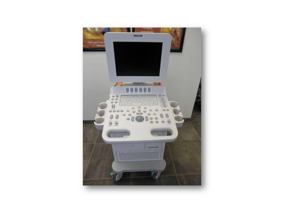 Philips Hd9 English Ultrasoundindia Youtube