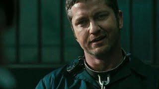 Я начну убивать | Законопослушный Гражданин (2009) #кино #подписка #мстители #марвел