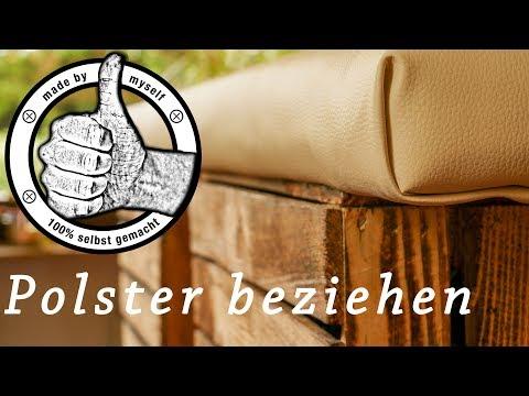 Polsterauflage Fur Gartenmobel Test Empfehlungen 06 21 Gartenbook