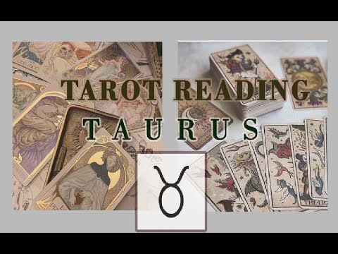 TAURUS ♉ once you focus on yourself rather than on them ,you will find love #taurus