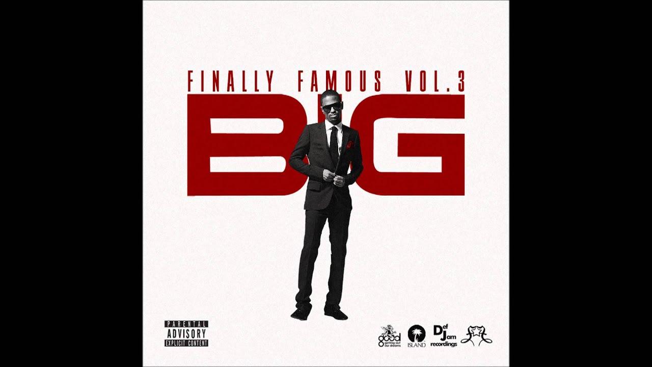 Big Sean – Almost Wrote You A Love Song Lyrics - Genius
