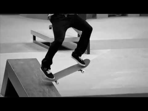 street-league-2012:-sean-malto-is-amazing