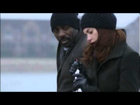 Luther Vid - Ain't Nobody Gonna Love Me Like The Devil Do - John And Alice