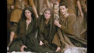 Medley (Usa mi vida, Quiero cantar, La flor de la vida y Te has hecho realidad) - TROVA A JESÚS
