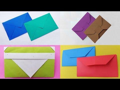 70 Best Origami images | Origami, Letter folding, Origami envelope | 360x480