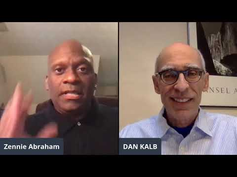 Oakland Councilmember Dan Kalb Blasts 2020 Public Ethics Commission Report During Livestream Talk