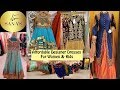 AFFORDABLE Pakistani Designer Dresses Feat. SANA'S | Kids Clothing | Ayesha N