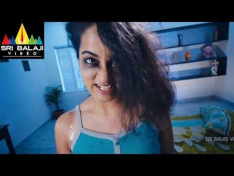 Prema Katha Chitram Movie Part 7/10   Sudheer Babu, Nanditha   Sri Balaji Video