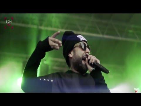 SECRET SOLSTICE   Music Festival   Official Recap Video   Iceland  