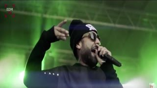 SECRET SOLSTICE | Music Festival | Official Recap Video | Iceland |