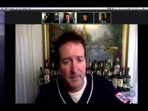 Bill Devlin NTCM Comedy Show Wed. 6/24/20 7:00pm - YouTube