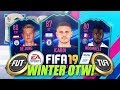 THIS NEW PROMO WILL MAKE YOU THOUSANDS OF COINS... (FIFA 19 Trading)