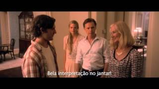 Amor Sem Fim - Trailer Oficial