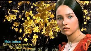 Tình sử Romeo &Juliet: (Với trang phục  thế kỷ 16) -  Quang Dũng - Video 4K : Trần Ngọc