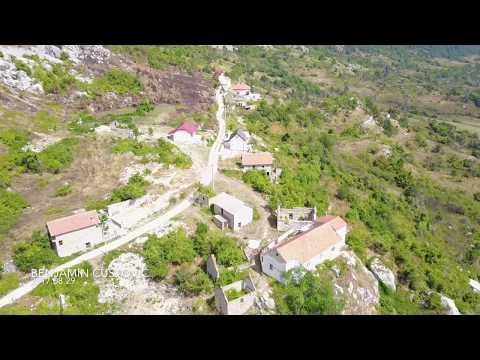 Ključ Drone Video 2017.08.29