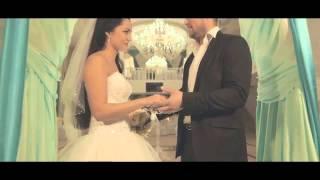 организация свадьбы в Казани с компанией Белый Ангел
